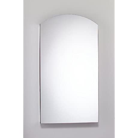 Robern Arch Bathroom Mirror