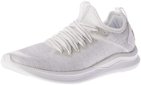 100% authentic 5a4fb 15189 PUMA Women's Ignite Flash Evoknit Ep Women Shoes, Beige ...