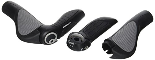 ergon-gp4-l-grips-large-black-grey