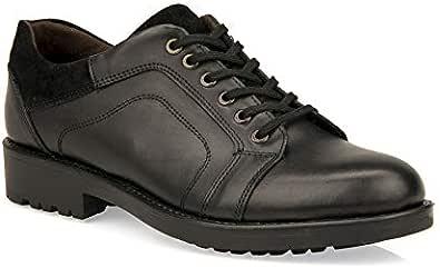 Ziya, Hakiki Deri Erkek Ayakkabı 93415 599145