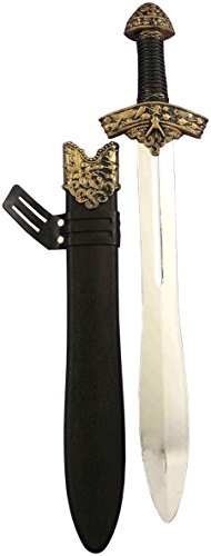 Forum Excalibur Sword -