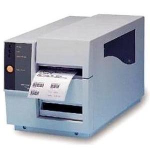 Easycoder Thermal Label Printer - Intermec EasyCoder 3400D Thermal Label Printer