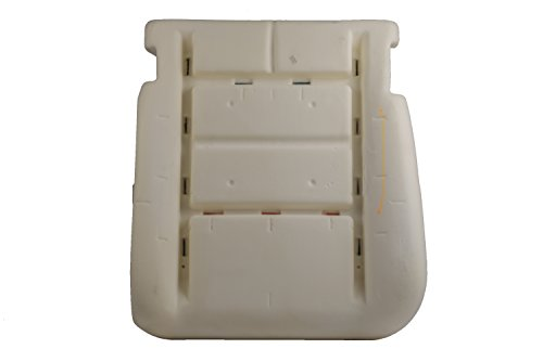 Seats Ford Oem - Ford 2C3Z-25632A23-AA - PAD - SEAT CUSHION