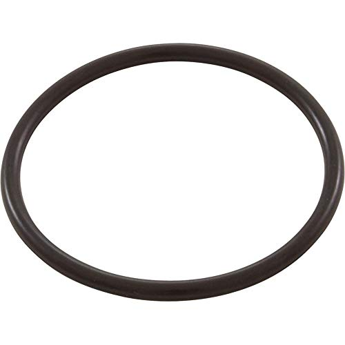 Pentair U9-226 O-Ring Diffuser Replacement for select Sta-Rite Pool and Spa Filters ()
