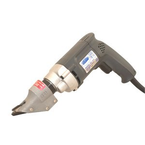 Kett KD-442 16 Gauge Variable-Speed Scissor Shears