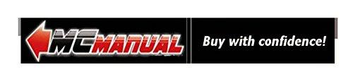 (Honda 1990 CBR600 CBR 600 F CBR600F Owners Manual)