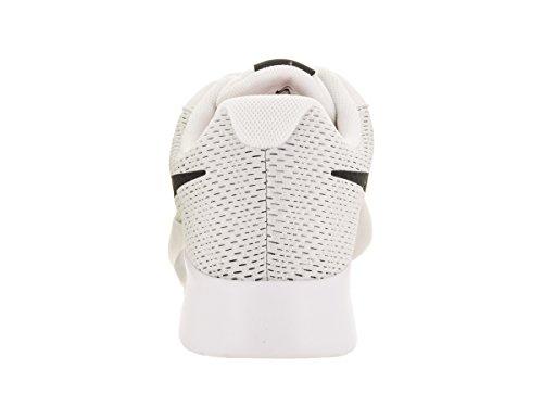 Uomo Se Running White Scarpe Bianco Tanjun Black Nike I4xqpg5w