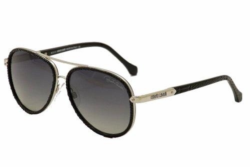 Roberto Cavalli for woman rc790s - 16D, Designer Sunglasses Caliber ()