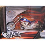 Ride Wright Motorcycle Wheels - 4