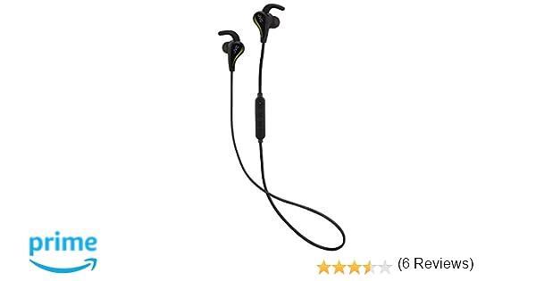 Jvc ha-et50bt - Auriculares (inalámbrico, Dentro de oído, binaural ...
