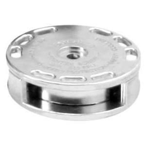 DENT FIX EQUIPMENT CORPORATION - Adapter Housing F/Brush & Eraser 23mm - DF702H23