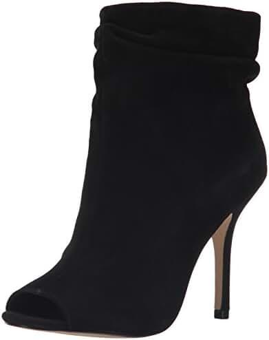 Aldo Women's MERKIN Slouch Boot