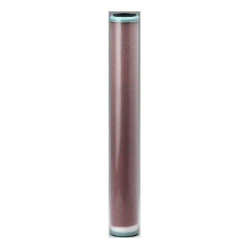 Pentek WS-20 Water Softening Filter Cartridge, 20