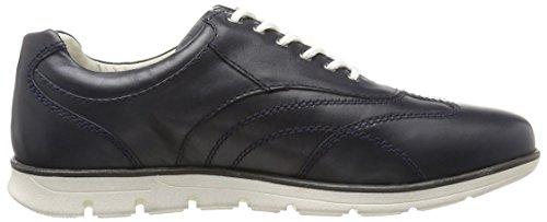 Sneaker Cremona Uomo Blu Uomo Manz Sneaker Dunkelblau Blu 047 Dunkelblau Cremona Manz qAFYnpw08