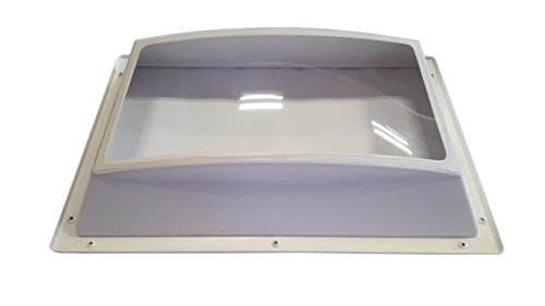 RV Skylight Inner Dome 14