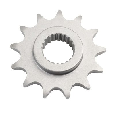 Primary Drive Front Sprocket 12 Tooth for Yamaha RAPTOR 350 2004-2013