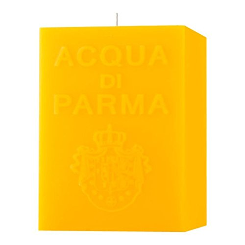 acqua-di-parma-large-yellow-cube-candle-colonia-1000g-pack-of-2