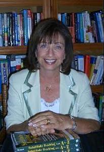 Barbara L. Pressman