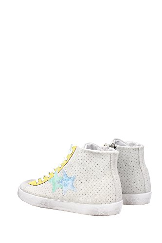 Sneakers Uomo Eu 2su1034 2star Grigio zUq0xdw