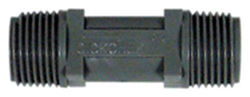 Zurn Q2500 1/2 Mpt Check ()