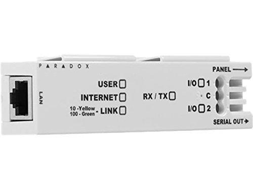 PXDIP15 PARADOX alarma antirrobo IP150 Módulo de Internet ...