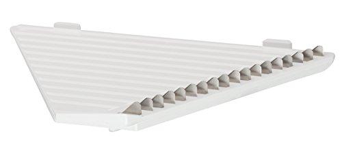 (GSD Julienne Blade Attachment for GSD Mandoline Slicer)