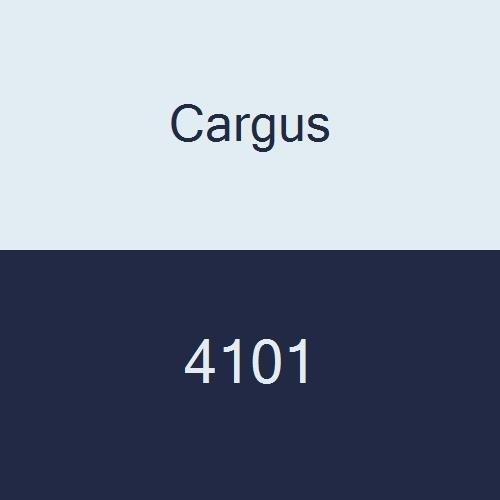 Mark3 4101 Temporary 10:1 Crown and Bridge A1, 75 g Cartridge, 10 Tips