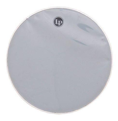 Latin Percussion LP3901D 20-Inch Two Ply Surdo Head