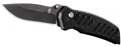 Gerber Swagger Assisted Opening 31 001705