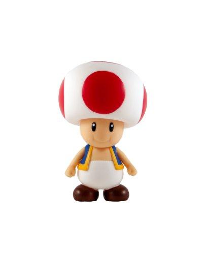Nintendo Super Classic Collectible Figure