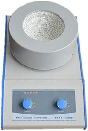 GOWE equipo de laboratorio magnética 220 V/110 V para termo ...