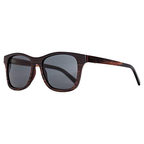 Nambillo Cloud Sunglasses Mens Avsg710017 Avery 7qwdHB