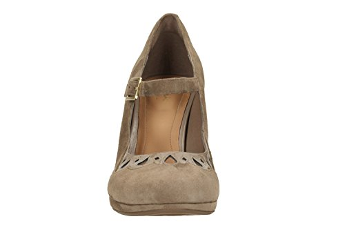Clarks Shoes Vertriebs GmbH Womens Pebble