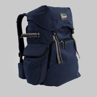 crumpler-karachi-outpost-large-camera-backpack-midnight-blue