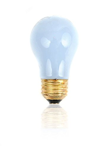 Whirlpool 4396822 Bulb Appliance-Wow Specialty, Blue (Blue Appliance)