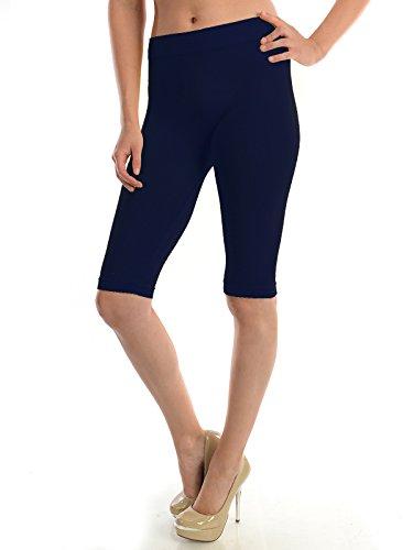 Womens Workout Athletic Running Legging