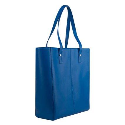 caroline-computer-tote-bag-cobalt