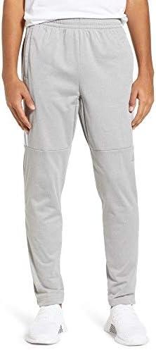 メンズ ボトムス・パンツ スウェット・ジャージ Tricot Track Pants Medium Grey Heather サイズXXL [並行輸入品]