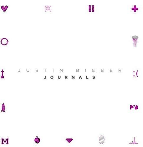 Journals (Items Journal)