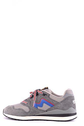Karhu Sneakers Uomo MCBI481001O Camoscio Grigio