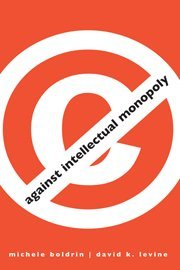 against-intellectual-monopoly