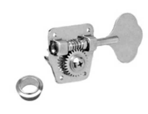 AXL PG-724 Electric Bass Tuning Machines