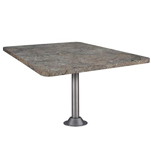 RecLite LS Dinette RV Table Top 30