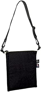 product image for Tough Traveler Tablet Case - Foam Padded - Made in USA