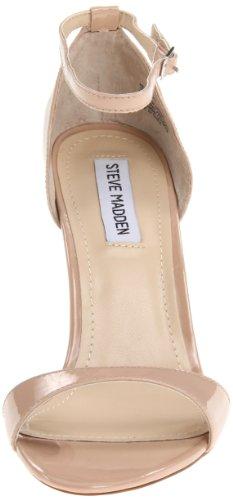 9 Size Steve Madden 5US FAW REELDEAL qx0T6