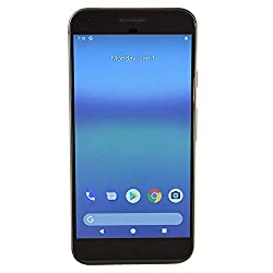 Image of the product Google Pixel XL 128GB that is listed on the catalogue brand of PIXEL.