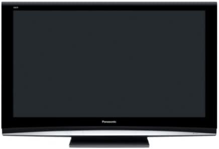 Panasonic TH 50 PZ 81 - Televisión Full HD, Pantalla Plasma 50 ...