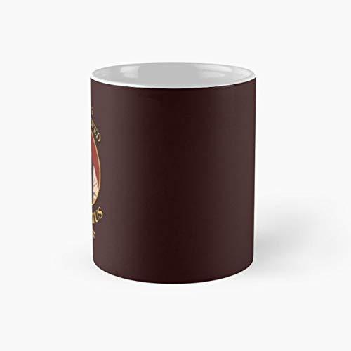 Diabeetus Mug, diabeetus Funny Mugs, 11 Ounce Ceramic Mug, Perfect Novelty Gift Mug, Tea Cups, Funny Coffee Mug 11oz, Tea -