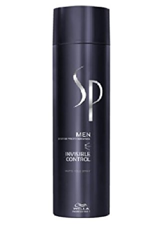 SP Men Invisible Control 300ml