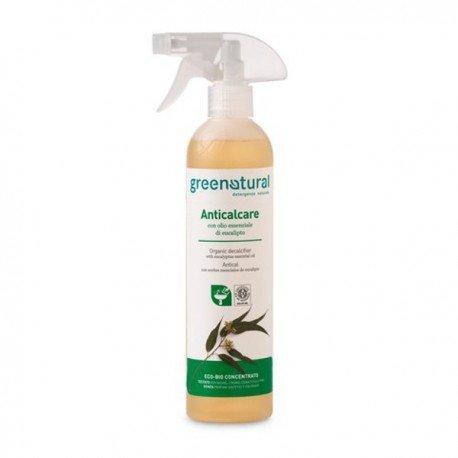 Ecobio antical - 500 ml: Amazon.es: Hogar